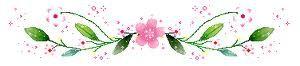 fleurs-roses-copie-1.jpg