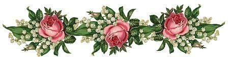 muguet-et-roses.jpg