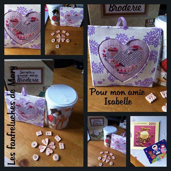 Isabelle-copie-1.jpg