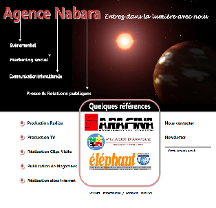 Accueil-Agence-Nabara.PNG