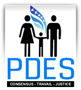 Logo-PDES.png