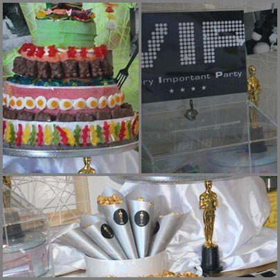 decoration-buffet-de-bonbon2.jpg
