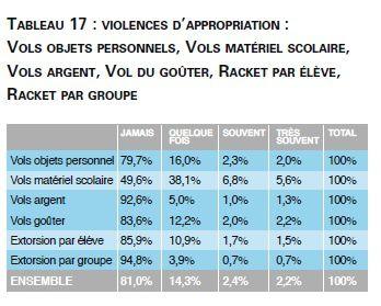 violence6.jpg