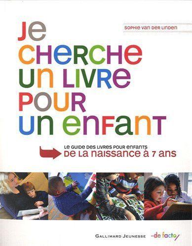 guide_livres_enfants.jpg