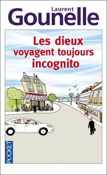 dieux_incognito.jpg