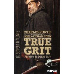 true-grit-copie-2.jpg