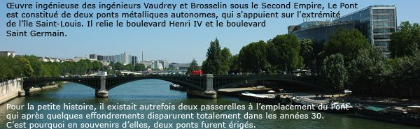 19pont sully