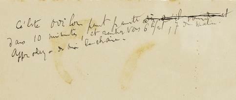 derniers-mots-ecrits-par-Proust.png