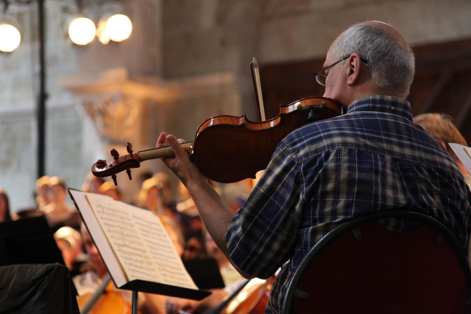 Rencontres musicales des neuf fontaines