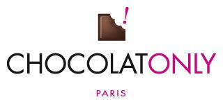 logo-chocolatonly-2011.jpg