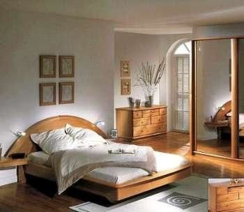 un endroit sur pour dormir trommenschlager franck. Black Bedroom Furniture Sets. Home Design Ideas