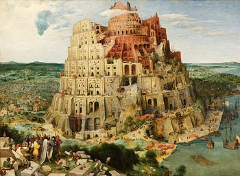 Pieter_Bruegel_the_Elder_-_The_Tower_of_Babel_-Vienna-_-_Go.jpg