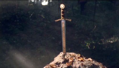 Sword-in-the-Stone-merlin-on-bbc-17455851-498-284.jpg