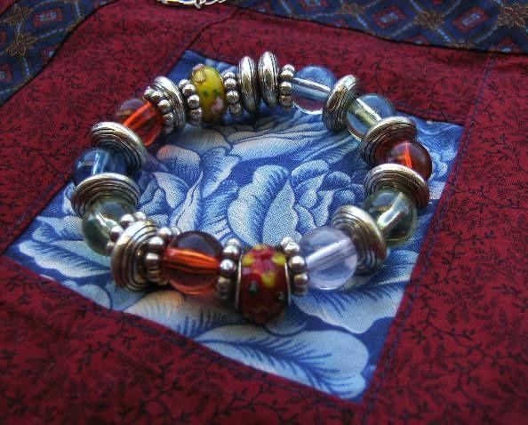 braceletverre