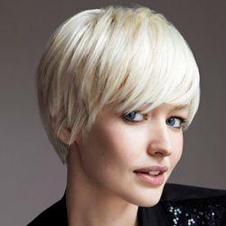 tendances-coiffure-2011