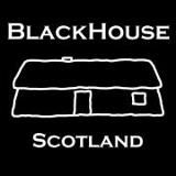 blackhouse