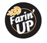 farinup-link
