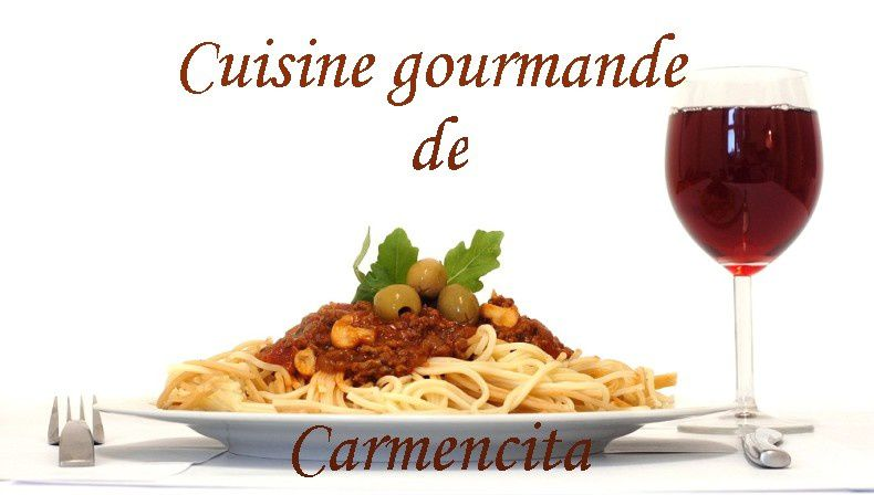 34-border-Cuisine-gourmande-de-Carmencita.jpg