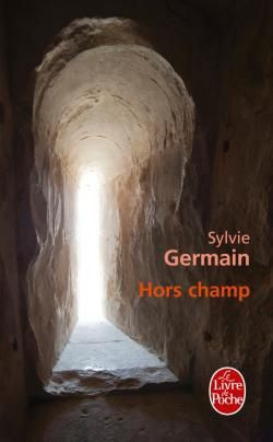 Hors-champ-Sylvie-Germain.jpg