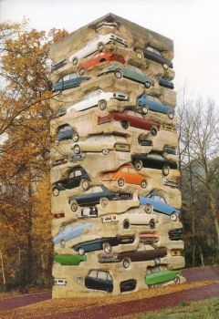 arman-long-term-parking_350x350.jpg