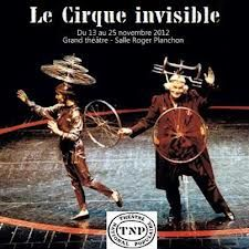 cirque-invisible.jpg