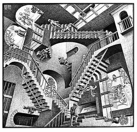 escher-mc-relativity-74000063.jpg