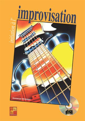 initiation-improvisation-guitare-cd