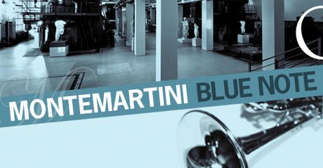 montemartini-blue-note.jpg