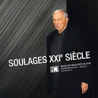 soulages-expo.jpg