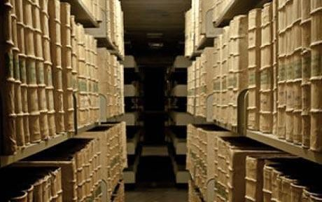 vatican_archives-secretes.jpg