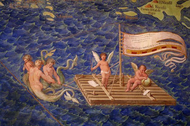 Cartes Vaticanl4