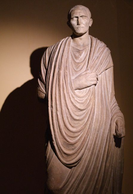Montemartini (11)