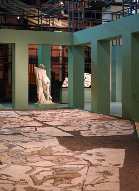 Montemartini (38)