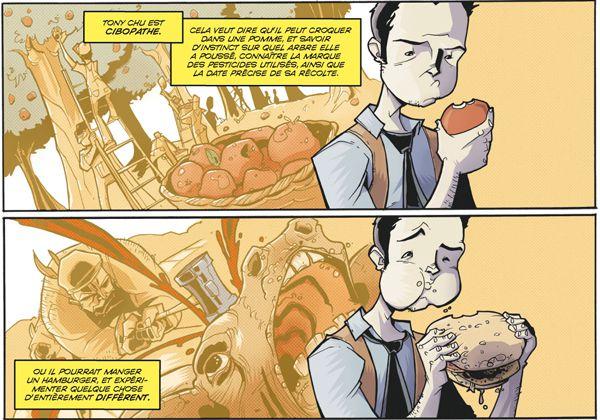 selection_comics_chu_cibopathe.jpg