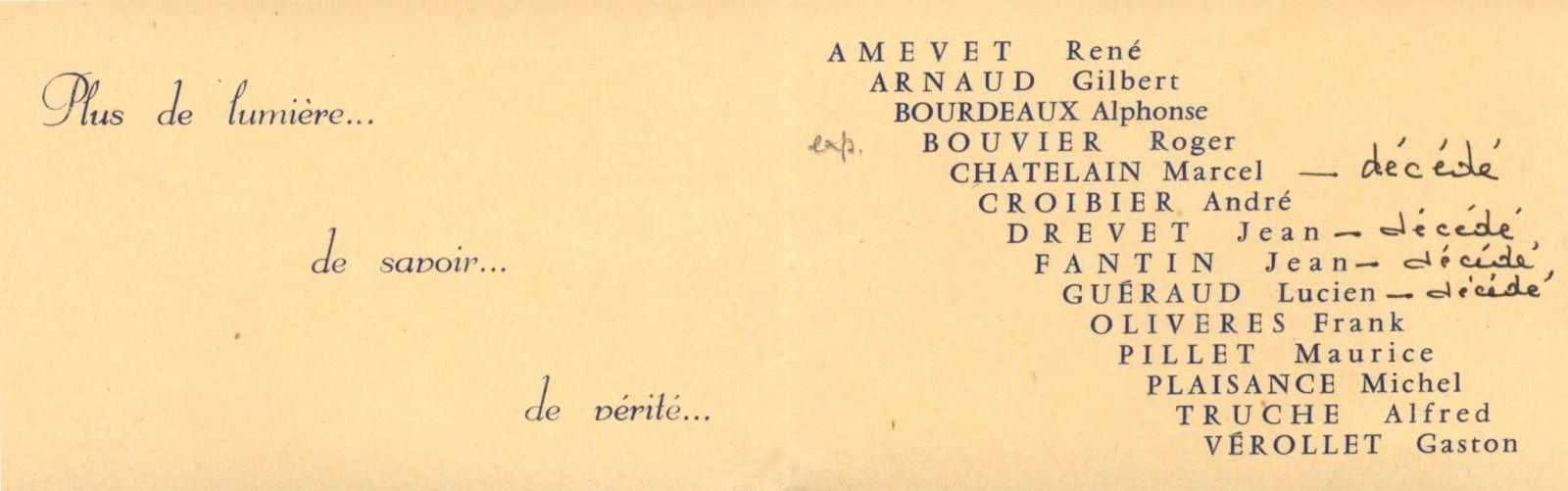 91-carte-V.jpg