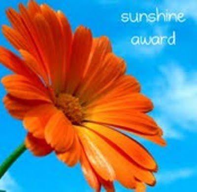 sunshineblogaward-1-.jpg