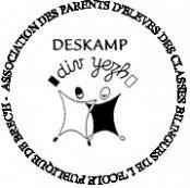 logo deskamp