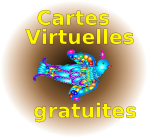 Cartes virtuelles gratuites