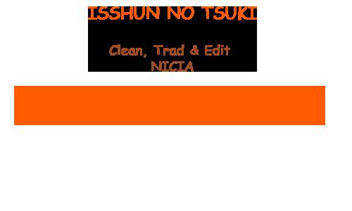 ISSHUN.png