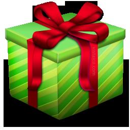 cadeaux_jeux_troc.png