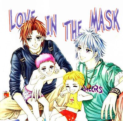 Love.in.the.Mask.600.643660.jpg