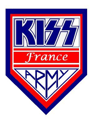 KISS-Army-France-Official-sticker.jpg