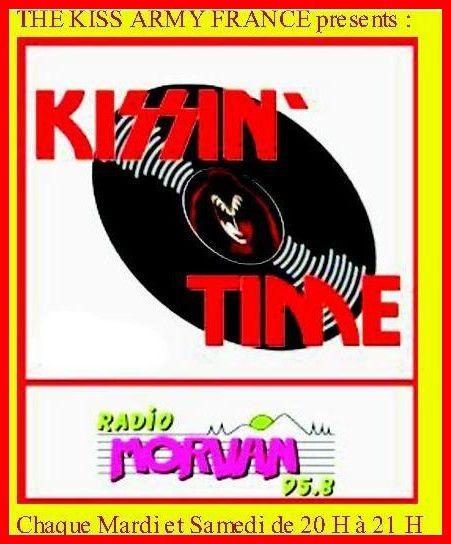 Laurent_Kiss_kissintime_new_logo_XXl.jpg