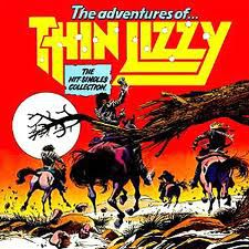 THINLIZZY.jpg
