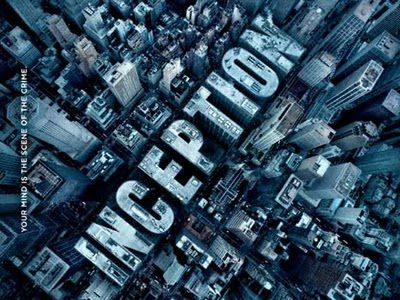 a dream movie inception essay A dream movie: director depicts his reality differences among people exist in many ways, the way they think, feel and how they express these to others.