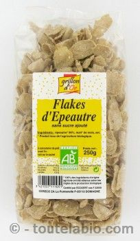 flakes-epeautres.jpg