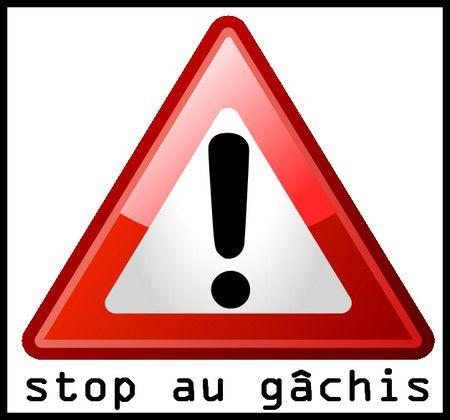 stop-gachis.jpg