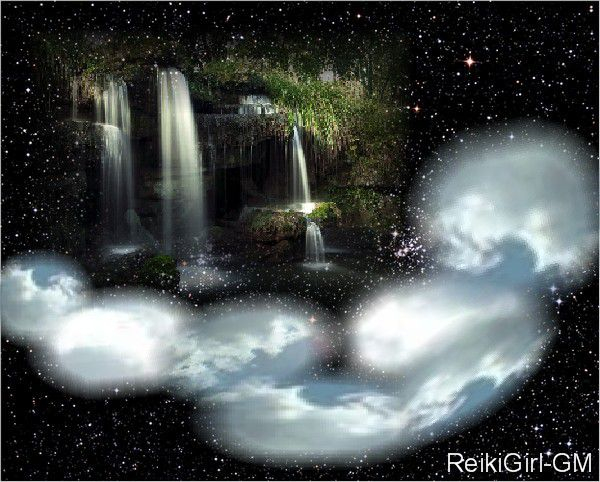 Univers-cascade-nuages-RG-GM