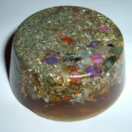 orgonite-Hubpages.jpg