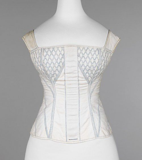 1830-1839-cotton-corset-copie-1.jpg